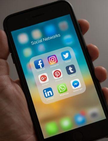 Komunikacja marki osobistej krok po kroku